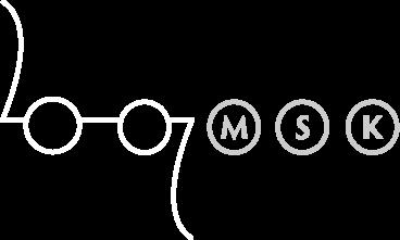MSK Eyewear